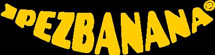 PezBanana